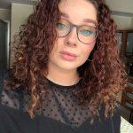 Elisa Roveda | Makeup Artist