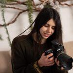 Giada Vercesi | Fotografa