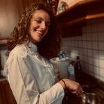 Chiara Achilli | Cuoca