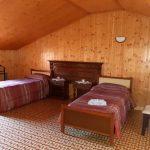 Villa dei Fiori. Una Residenza anziani con un comfort assoluto.
