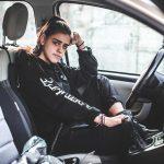Veronica Romano | Fotografa