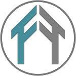 Federico Ferri: la nuova promessa del settore immobiliare!