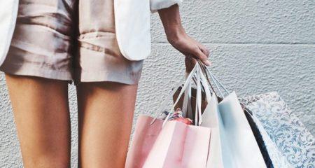 Shopping-1200x1200-1